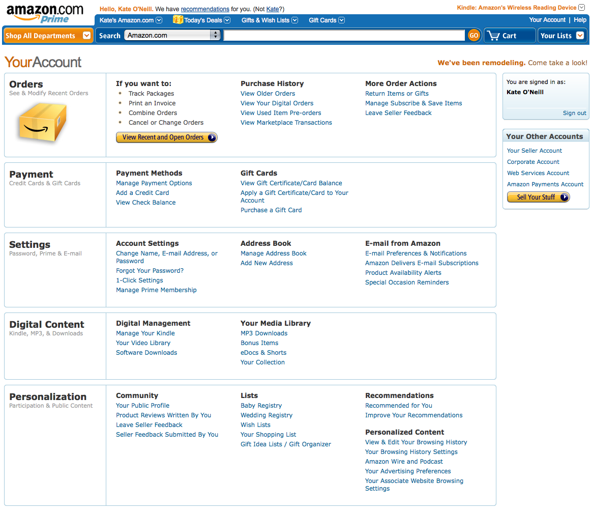 Amazon.com - Your Account.png