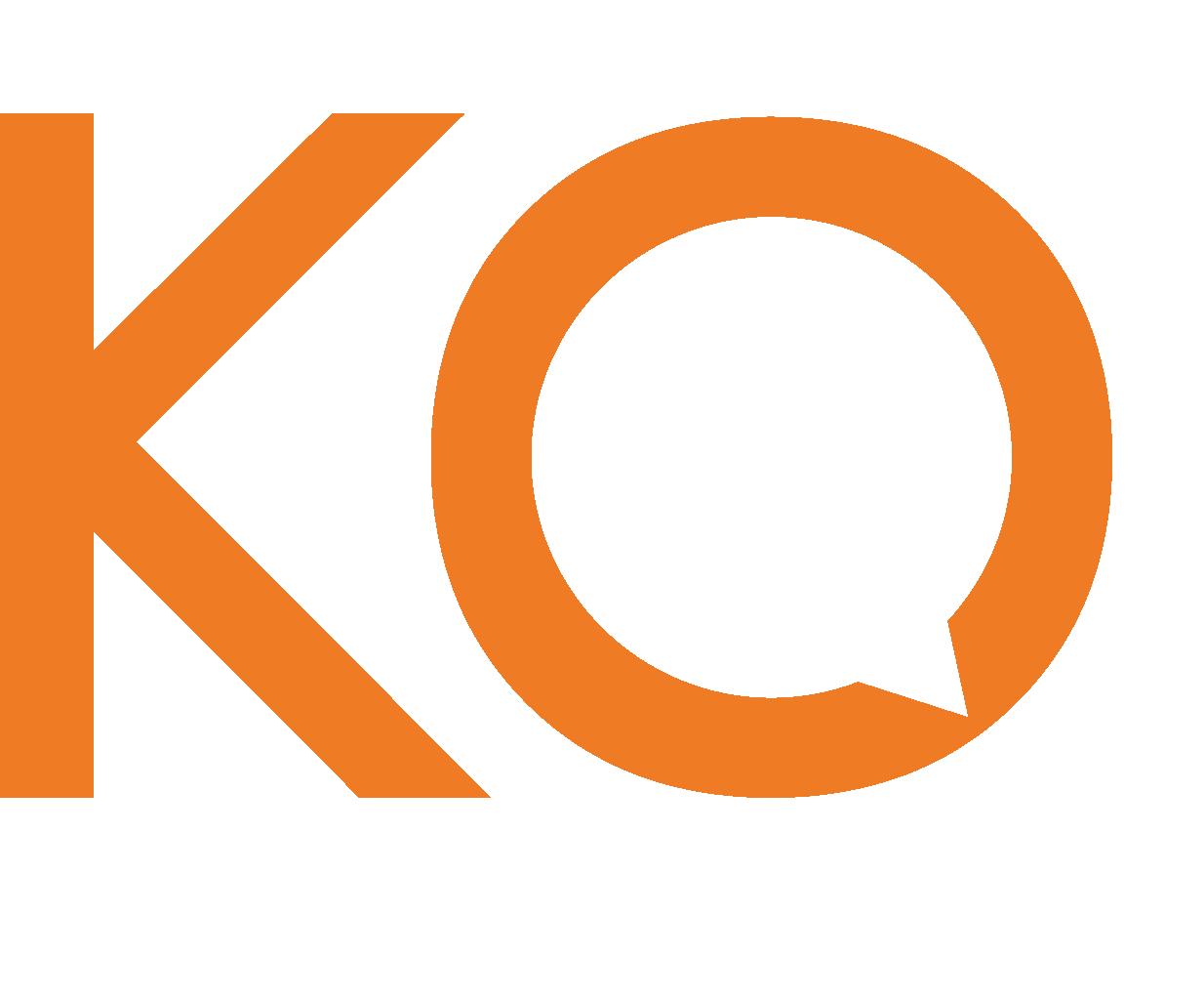 kateoneill.me | Kate O'Neill